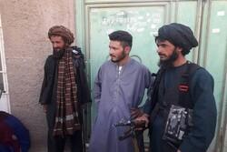 چرا مردم هرات مقابل طالبان مقاومت نکردند؟/ زندگی هراتیها در سایه سیطره طالبان چگونه است؟
