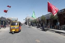 صادرات برق ترکمنستان به افغانستان ادامه خواهد داشت