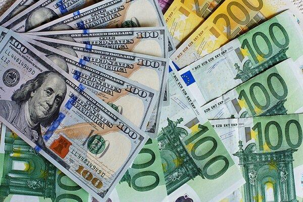 نرخ میانگین وزنی دلار ۲۶ هزار و ۲۵۹ تومان اعلام شد