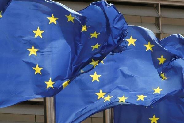اتحادیه اروپا درپی امضای توافقنامه امنیتی باهمسایگان افغانستان