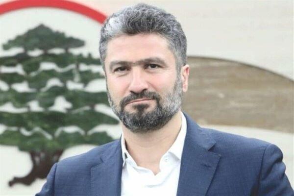 کمکهای ایران به لبنان غیر مشروط است/خیانت متحدان غربی به بیروت