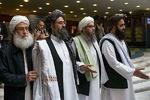 Taliban, Afganistan'ın yeniden inşasını için Pakistan'la görüşüyor