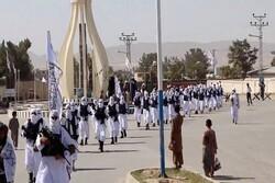 """حركة """"طالبان"""" ستكشف عن نظام حكم جديد لأفغانستان"""