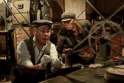 جشنواره سنسباستین با فیلم جدید ژانگ ییمو افتتاح میشود