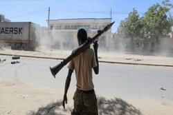 Somali army says repulsed Shabab attacks on 2 bases