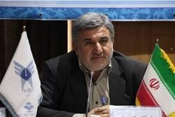 رئیس بسیج اساتید درگذشت استاد بسیجی دانشگاه پیام نور را تسلیت گفت