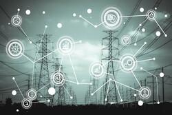 فناوریهای دیجیتالی قابلیت بهینهسازی انرژی را دارند