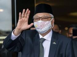 ملائیشیا کے نئے وزیراعظم نے اپنے عہدے کا حلف اٹھا لیا