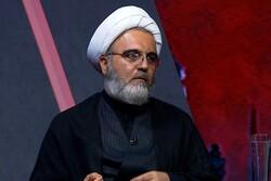 سه انقلاب و تقلب در اسلام/ برقراری امنیت بدون عدالت، امنیت امویست