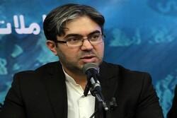 «اشرفغنی» از امضای سند جامع ایران و افغانستان طفره رفت