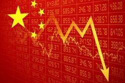 الاقتصاد الصيني يتعرض لضعوطات جديدة