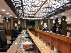 گلایه از برخی عزل و نصب ها در شهرداری/انتخاب شهردار اصلح فدای اختلاف ها نشود