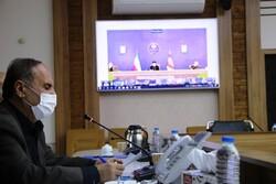 خوزستان حال خوشی ندارد/ محدودیتهای کرونایی تمدید شود