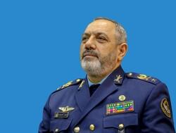 امیر «نصیرزاده» انتصاب فرمانده «نهاجا» را تبریک گفت