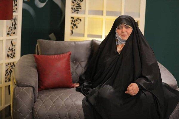 فصل سوم برنامه«چراغ»؛ بررسی رعایت حجاب در محیطهای آموزشی