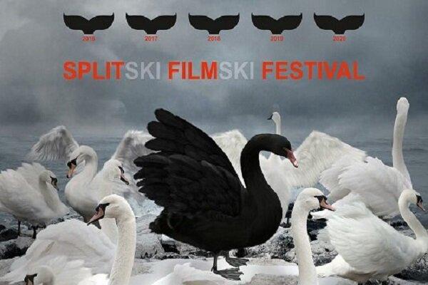 İran sinemasından iki film Hırvatistan'da gösterilecek