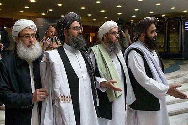 """من هم قادة حركة """"طالبان""""؟"""