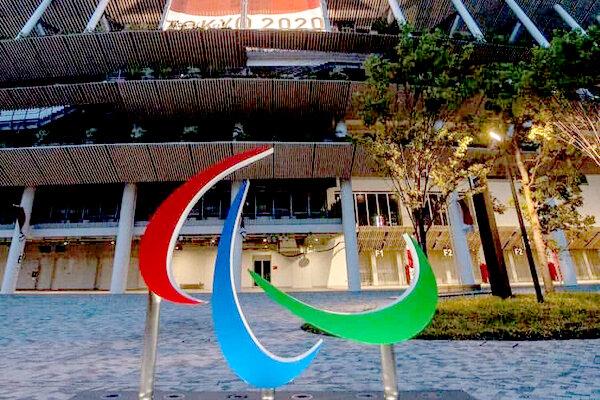 برنامه ورزشکاران ایران در روز هشتم پارالمپیک/رقابت فقط در دو رشته