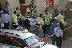 سومین قتل زنجیره ای در رژیم اسرائیل طی یک هفته گذشته
