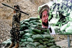 Taliban launches offensive in Panjshir as negotiations fail
