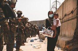 Realities of Afghanistan
