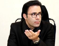 ۵۲۴ بازرسی و تشکیل ۹۰ پرونده تعزیراتی برای نانوایان شهرستان اسکو