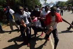 در حمله پلیس نیجریه به عزاداران حسینی در عاشورا ۳ نفر شهید شدند