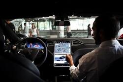 عرضه سیستم رانندگی خودران جدید تسلا در سال ۲۰۲۲