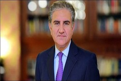 Pakistan FM to visit Iran to discuss Afghanistan, mutual ties