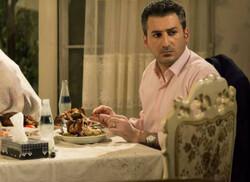 سریال «عاشورا» نگاه شاعرانه دارد/ سختگیریهای هادی حجازیفر