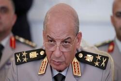 وزير الدفاع المصري يتوجه إلى موسكو لبحث تعزيز العلاقات العسكرية بين البلدين