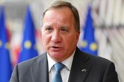 İsveç Başbakanı Stefan Löfven başbakanlığı bırakıyor