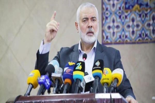 Sword of al-Quds defeats all attempts to demonize Resistance