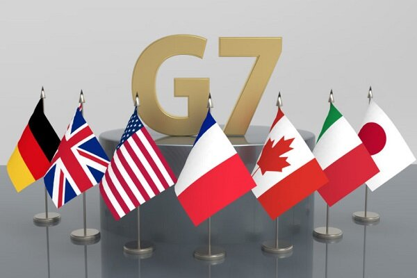 G7 to hold special meet on Afghanistan: British PM