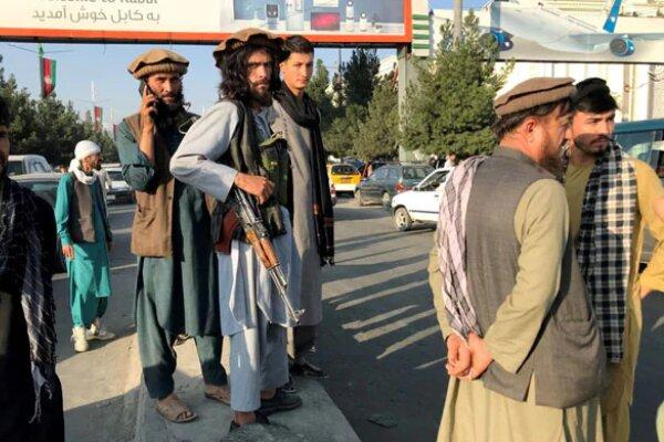 طالبان تعين عددا من الوزراء الجدد ورئيسا للمخابرات