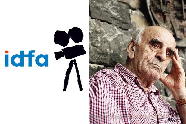 جایزه ایدفا برای کارگردان ارمنی/ آرتاوازد پلشیان تجلیل میشود