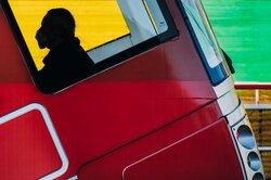 برندگان مسابقه عکاسی مینیمالیست