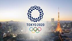 سبد خالی ورزش همدان در المپیک ۲۰۲۰/ افق تاریک ورزش دیار الوند