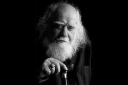 موحدانه زیستن در عصر غروب حقیقت/نگاهی به زندگی، آثار و افکار علامه محمدرضا حکیمی