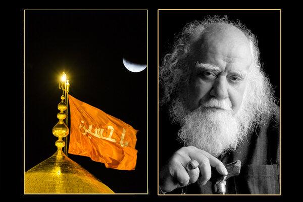 Ayetullah Hamanei'den vefat eden yazar Hekimi için taziye mesajı