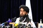"""حكومة """"طالبان"""" تبحث المشاريع المشتركة مع تركمانستان"""