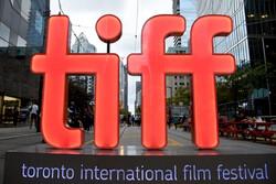 جشنواره تورنتو میزبان واکسینهها خواهد بود