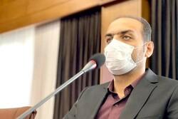 موفقیت ملی پوشان پارکور ایران در مسابقات نوجوانان آسیا