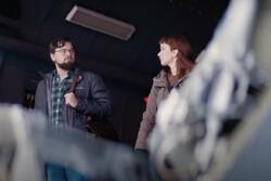 تاریخ اکران ۴۰ فیلم نتفلکیس اعلام شد/ اثر جدید دی کاپریو در فهرست