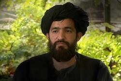 سازمان غیردولتی نروژی وعده مساعدت های بشردوستانه به طالبان داد