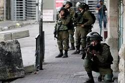 Zionists raid West Bank, kill Palestinian teen