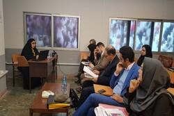 تمدید مهلت دفاع از پایان نامه و رساله دانشجویان دانشگاه پیام نور