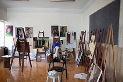 هنرستان مرکز آموزش مهارت