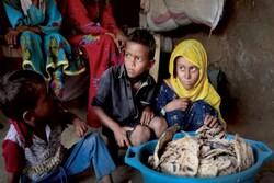 مارتن غريفيث يؤكد على ضرورة فتح مطار صنعاء للسماح بوصول المساعدات الانسانية