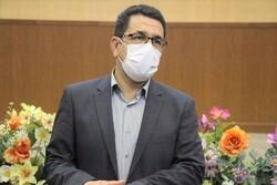 ۲ درمانگاه تامین اجتماعی در دامغان و ایوانکی ساخته میشود